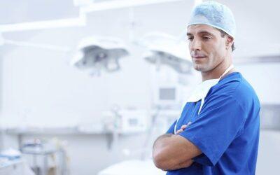 Jak wygląda badanie u ginekologa?